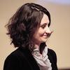 Profile photo of Morgan Von Prelle Pecelli