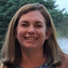 Profile photo of Michelle Merrick