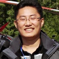 Profile photo of Nomura Nori