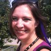 Profile photo of Molly Hobbs