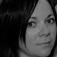 Profile photo of Bridget Mcgee