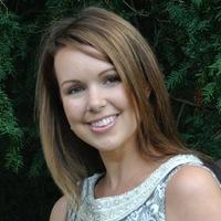 Profile photo of Julia Turpin