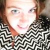 Profile photo of Rachel Moszumanski
