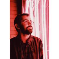 Profile photo of Johnathan Woodhams