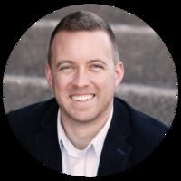 Profile photo of Matt Blick