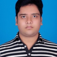 Profile photo of Md.Riday Khan