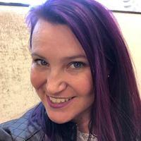 Profile photo of Amber Lee
