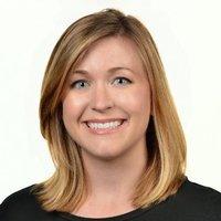 Profile photo of Ashley Cole