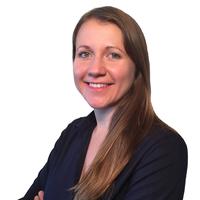 Profile photo of Corina Maior