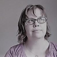 Profile photo of Danielle Owens