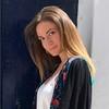 Profile photo of Alessia Feronato