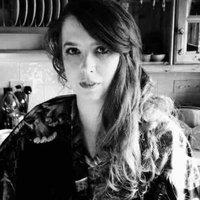 Profile photo of Maria Wiblin-Moreno