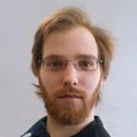 Profile photo of Mike Talalaevsky