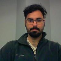 Profile photo of Alexander Esch