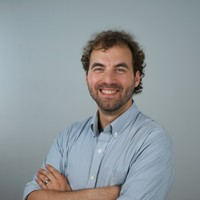Profile photo of Tal Schechter