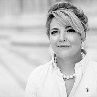 Profile photo of Sara Cutter