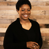 Profile photo of Jocelyn Williams