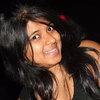 Profile photo of Hiral Mehta