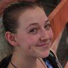 Profile photo of Johanna Flashman