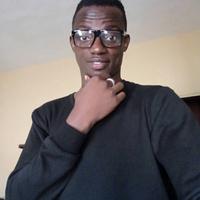 Profile photo of Nnachedo Uzondu