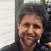Profile photo of Damon Casale
