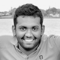 Profile photo of Roshan Milinda