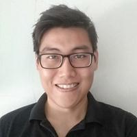 Profile photo of Wai Chung