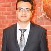 Profile photo of Nasir Ahmad