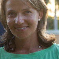 Profile photo of Halina Yevtukh
