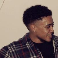 Profile photo of Denzel Banegas