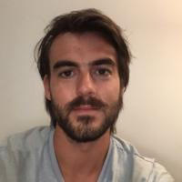 Profile photo of Michael Tibbles