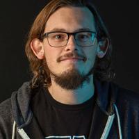 Profile photo of Roger McDonald