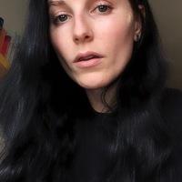 Profile photo of Jodie Jones