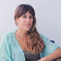 Profile photo of Graciela Rivera