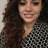 Profile photo of Angel Durr