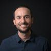 Profile photo of Mark Bowers