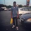 Profile photo of Jonathan Emmanuel