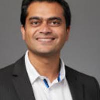 Profile photo of Puneet Jain