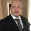 Profile photo of Sam Beddall