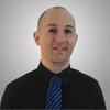 Profile photo of David Moadel