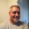 Profile photo of Alberto Del Rio