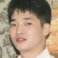 Profile photo of Oscar Vetres