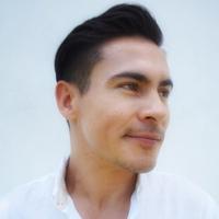 Profile photo of Steven Slaughter