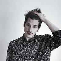 Profile photo of Enrico Catalano