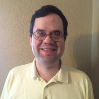 Profile photo of Matthew Saul