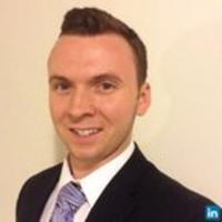 Profile photo of Trevor Guilday