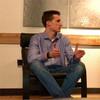 Profile photo of Jacob Handley
