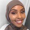 Profile photo of Khadija Mahamud