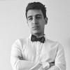 Profile photo of Emanuele De Patta