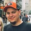 Profile photo of Ty Hanks